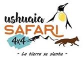 Ushuaia Safari